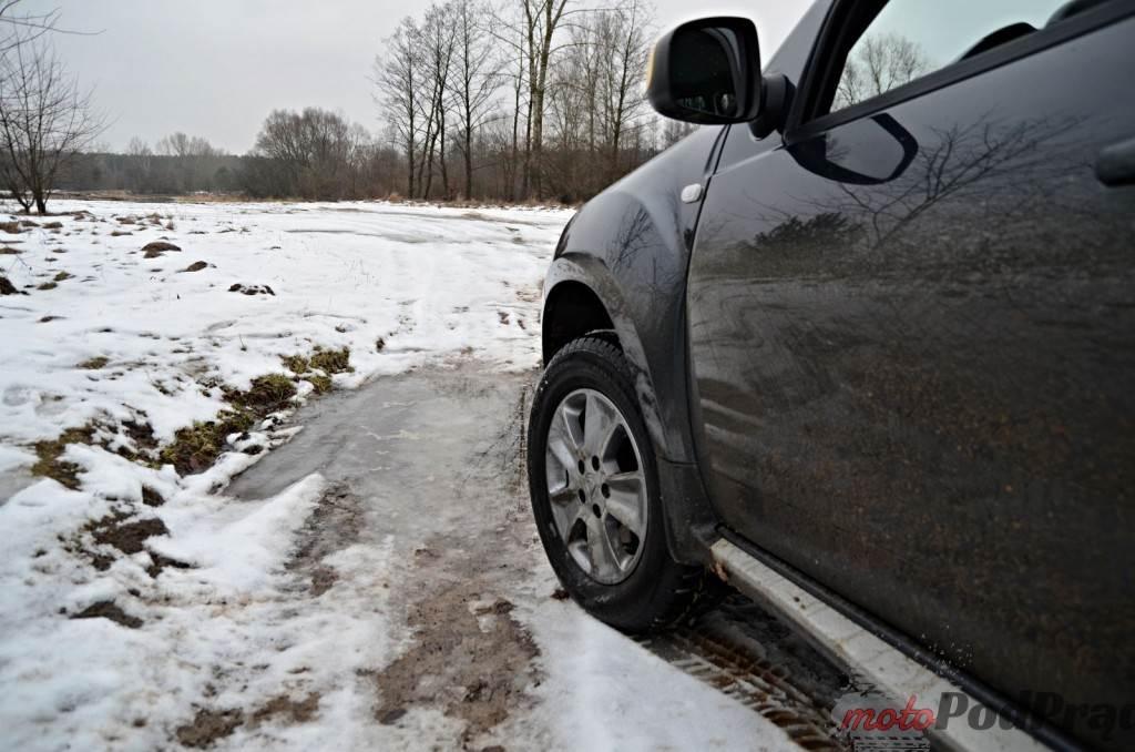 DSC 00491 1024x678 Fototest: Dacia Duster 1.5 dCi 110 KM Blackstorm
