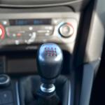 DSC 0050 150x150 Test: Ford Focus ST 2.0 TDCi