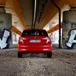 DSC 00501 150x150 Test: Škoda Fabia 1.0 MPI LPG