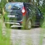 DSC 00502 150x150 Test: Dacia Lodgy Stepway 1.5 dCi 107 KM