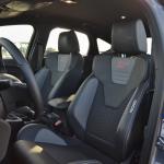 DSC 0051 150x150 Test: Ford Focus ST 2.0 TDCi