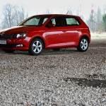 DSC 00513 150x150 Test: Škoda Fabia 1.0 MPI LPG