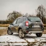 DSC 00533 150x150 Fototest: Dacia Duster 1.5 dCi 110 KM Blackstorm
