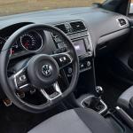 DSC 00541 150x150 Test: Volkswagen Polo R Line 1.4 TDI   wygląd to nie wszystko