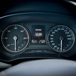 DSC 00542 150x150 Seat Leon ST X perience 2.0 TDI   niedoświadczone kombi