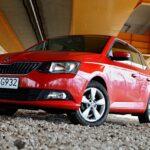 DSC 00543 150x150 Test: Škoda Fabia 1.0 MPI LPG