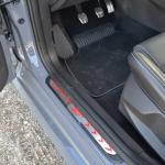 DSC 0056 150x150 Test: Ford Focus ST 2.0 TDCi