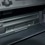 DSC 00561 150x150 Test: Volkswagen Polo R Line 1.4 TDI   wygląd to nie wszystko
