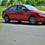 DSC 00572 150x150 Mini test: Seat Toledo 1.4 TSI 122 KM I TECH