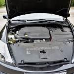 DSC 00574 150x150 Test: Renault Laguna Coupe 2.0 dCi 178KM