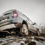 DSC 00582 150x150 Fototest: Dacia Duster 1.5 dCi 110 KM Blackstorm
