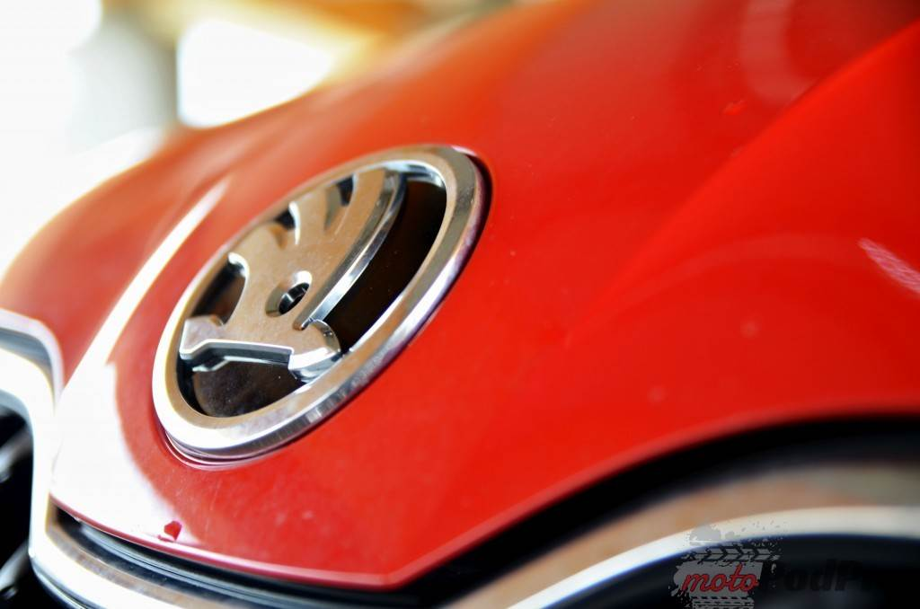 DSC 00583 1024x678 Test: Škoda Fabia 1.0 MPI LPG