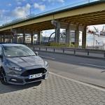 DSC 0059 150x150 Test: Ford Focus ST 2.0 TDCi