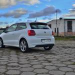 DSC 00611 150x150 Test: Volkswagen Polo R Line 1.4 TDI   wygląd to nie wszystko