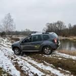 DSC 00621 150x150 Fototest: Dacia Duster 1.5 dCi 110 KM Blackstorm