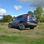 DSC 0063 150x150 Test: Honda CR V 2.0 155 KM AWD