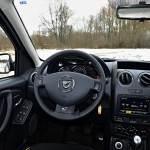 DSC 00641 150x150 Fototest: Dacia Duster 1.5 dCi 110 KM Blackstorm