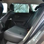 DSC 00643 150x150 Seat Leon ST X perience 2.0 TDI   niedoświadczone kombi