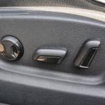DSC 00651 150x150 Seat Leon ST X perience 2.0 TDI   niedoświadczone kombi