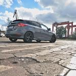 DSC 0066 150x150 Test: Ford Focus ST 2.0 TDCi