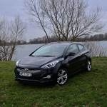 DSC 0068 150x150 Test: Hyundai i30 1.6 GDI A/T Premium