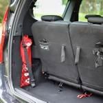 DSC 00683 150x150 Test: Dacia Lodgy Stepway 1.5 dCi 107 KM