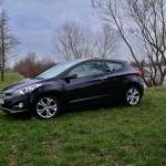 DSC 0069 150x150 Test: Hyundai i30 1.6 GDI A/T Premium
