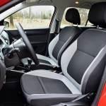 DSC 00691 150x150 Test: Škoda Fabia 1.0 MPI LPG