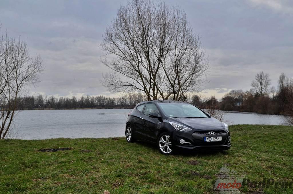 DSC 0070 1024x678 Kto pyta nie błądzi: Hyundai i30 1.6 GDI A/T Premium