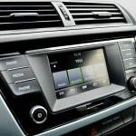 DSC 00733 150x150 Test: Škoda Fabia 1.0 MPI LPG