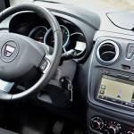 DSC 00735 150x150 Test: Dacia Lodgy Stepway 1.5 dCi 107 KM