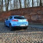 DSC 00753 150x150 Test: Renault Mégane 1.2 TCe 130 KM A/T BOSE