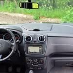 DSC 00762 150x150 Test: Dacia Lodgy Stepway 1.5 dCi 107 KM