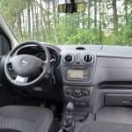 DSC 00773 150x150 Test: Dacia Lodgy Stepway 1.5 dCi 107 KM