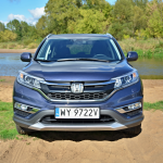 DSC 0079 150x150 Test: Honda CR V 2.0 155 KM AWD