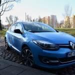 DSC 00793 150x150 Test: Renault Mégane 1.2 TCe 130 KM A/T BOSE