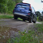 DSC 0083 150x150 Test: Honda CR V 2.0 155 KM AWD