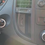 DSC 0084 150x150 Test: Mercedes Vito Tourer 119 BlueTEC   lepszy od klasy V?