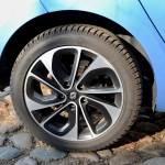 DSC 00841 150x150 Test: Renault Mégane 1.2 TCe 130 KM A/T BOSE