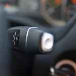 DSC 0085 150x150 Test: Mercedes Vito Tourer 119 BlueTEC   lepszy od klasy V?