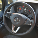 DSC 0087 150x150 Test: Mercedes Vito Tourer 119 BlueTEC   lepszy od klasy V?