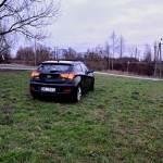 DSC 0088 150x150 Test: Hyundai i30 1.6 GDI A/T Premium