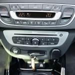 DSC 0089 150x150 Test: Renault Mégane 1.2 TCe 130 KM A/T BOSE