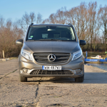 DSC 0091 150x150 Test: Mercedes Vito Tourer 119 BlueTEC   lepszy od klasy V?
