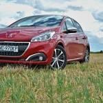 DSC 00942 150x150 Test: Peugeot 208 1.6 BlueHDi Allure FL