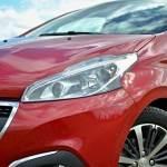 DSC 00981 150x150 Test: Peugeot 208 1.6 BlueHDi Allure FL