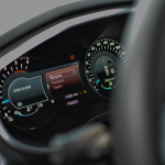 DSC 0099 150x150 Test: Ford S MAX 2.0 TDCi 180 KM PowerShift Titanium   kierowca nadal najważniejszy!