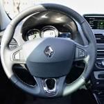DSC 0101 150x150 Test: Renault Mégane 1.2 TCe 130 KM A/T BOSE