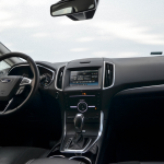 DSC 0102 150x150 Test: Ford S MAX 2.0 TDCi 180 KM PowerShift Titanium   kierowca nadal najważniejszy!