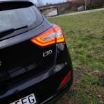 DSC 0104 150x150 Test: Hyundai i30 1.6 GDI A/T Premium